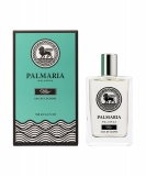 AGUA DE COLONIA MAR, PALMARIA MALLORCA, 100ML